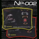 NP-002 NUBWO MOUSEPAD GAMING