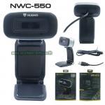 NWC-550 NUBWO WEBCAMERA UNIVERSAL