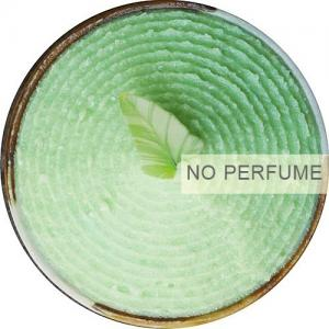 LEMONGRASS COCO SALT SCRUB ชุดครีมมะพร้าวเกลือขัดผิวผสมตะไคร้ /สีเขียว/น้ำมันตะไคร้/ 1400 กรัม / พร้อมเอกสารประกอบ