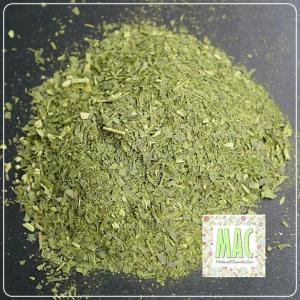GREEN TEA ชาเขียวมัทฉะ(ญี่ปุ่น) บดหยาบ