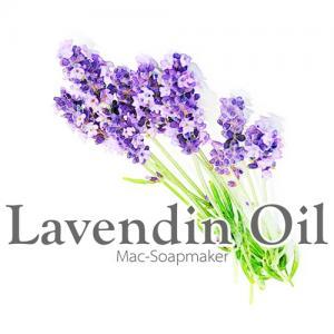 Lavendin oil/น้ำมันหอมระเหยลาเวนดิน