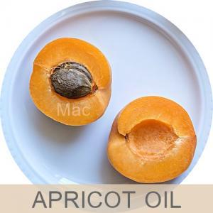 APRICOT OILน้ำมันแอปริคอท
