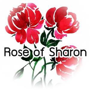 ROSE OF SHARON หัวน้ำหอม ชารอนโรส