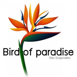 BRID OF PARADISE /น้ำมันหอม เบิร์ดออฟพาราไดส์ / ไม่เร่งเทรซ
