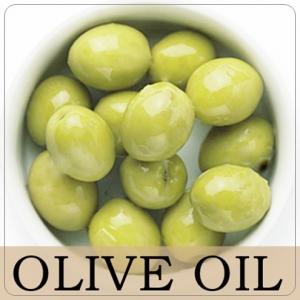 OLIVE OIL น้ำมันมะกอก สกัดเย็น