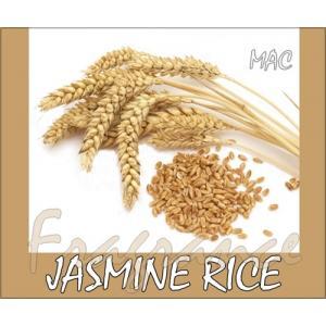 หัวน้ำหอม JASMINE RICE