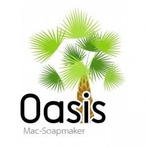 Oasis หัวน้ำหอม โอเอซิส