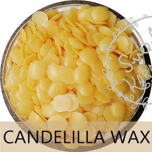 CANDELILLA WAX แคนเดลิลล่า แว็กซ์
