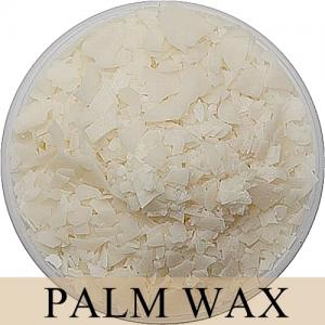 PALM WAX ไขปาล์ม