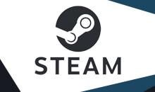 บัตรสตีมวอลเล็ต - Steam Wallet 250 บาท
