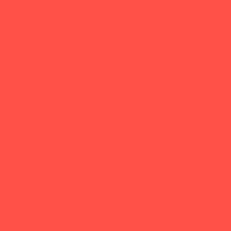 OREAGE OIL COLOR สีส้มน้ำมัน