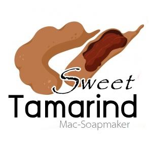 SWEET TAMARIND หัวน้ำหอม มะขามหวาน