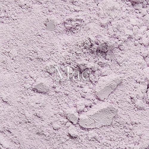 Pink Satin (color powder) Cosmetic oil soluble :PINK 10 - 100 กรัม