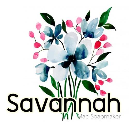 SAVANNAH / น้ำมันหอม สะวันนา