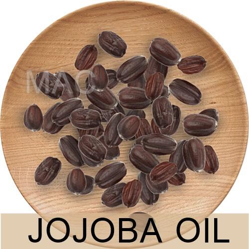 JOJOBA OILน้ำมัน โจโจบา