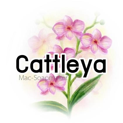 CATTLEYA น้ำมันหอมแคทรียา