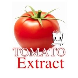 TOMATO EXTRACT สารสกัดมะเขือเทศ