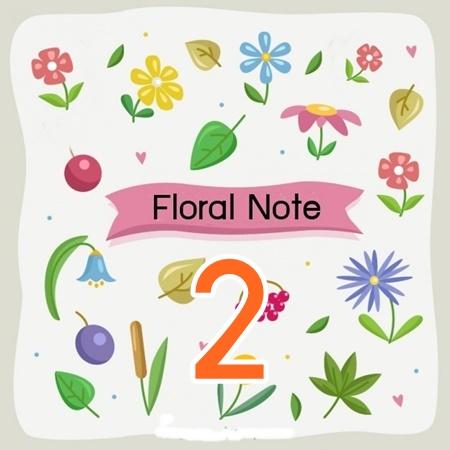 น้ำหอม 5 มล ขวดแก้วสำหรับหยด /กลิ่น ดอกไม้ หอม หวาน สดชื่น (2)