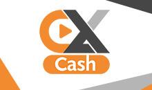 บัตรเกมเอ็กแคช - EX Cash 90 บาท