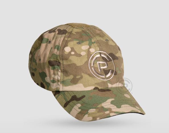 Crye Precision SHOOTER'S CAP - CP