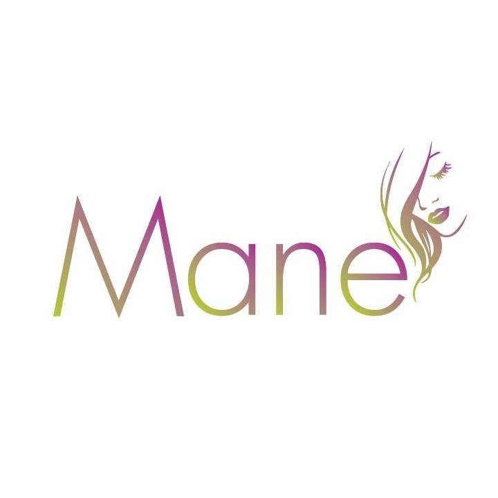 Mane-SkinThailand