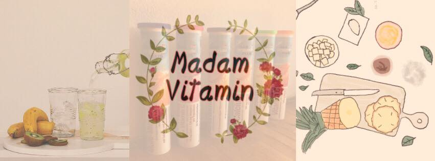 MadamVitamin