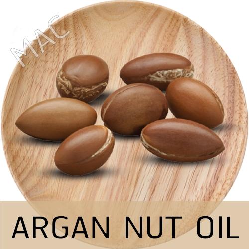 ARGAN OIL น้ำมัน อาร์แกน