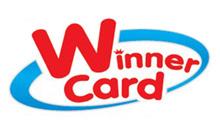 บัตรเติมเงิน Winner Card ราคา 300 บาท