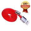 สายชาร์จ Remax Safe & Speed Data Cable Lightning