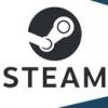 บัตรสตีมวอลเล็ต - Steam Wallet 750 บาท