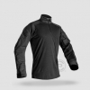 Crye Precision G3 COMBAT SHIRT Black