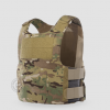 Crye Precision LVS OVERT COVER Multicam