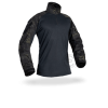 Crye Precision G3 COMBAT SHIRT Multicam Black