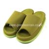 REFRE OKAMURA ขนาดเท้าเบอร์ 40-45 ใส่กันได้หมด สีเขียวเข้มขี้ม้า