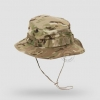 Crye Precision BOONIE HAT Multicam