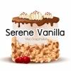 SERENE VANILLA / น้ำมันหอม ซีรีน วนิลา