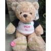 "B002 : Teddy 28"""