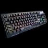 SIGNO KEYBOARD KB-720