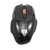 NM-065 NUBWO Optical Wireless Mouse