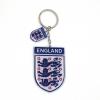 พวงกุญแจอะคริลิค ทีมชาติอังกฤษ 12อัน