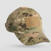 Crye Precision SHOOTER'S CAP