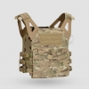 Crye Precision JUMPABLE PLATE CARRIER Multicam