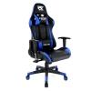 เก้าอี้ เกมมิ่งProleage ERGONOMIC GAMING CHAIR รุ่น CH-101 สีน้ำเงิน