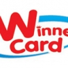 บัตรเติมเงิน Winner Card ราคา 50 บาท