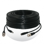 HD-CABLE-20M