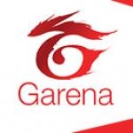 บัตร Garena Prepaid Card 20 บาท