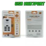P-1602 HUB USB2.0 7Port