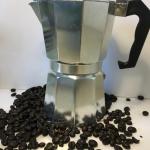 หม้อต้มกาแฟอิตารี