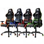 เก้าอี้ เกมมิ่งProleage ERGONOMIC GAMING CHAIR รุ่น PL-102 *ส่งฟรี*