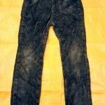 #110 กางเกงยีนส์เด็ก 300-350 ตัว